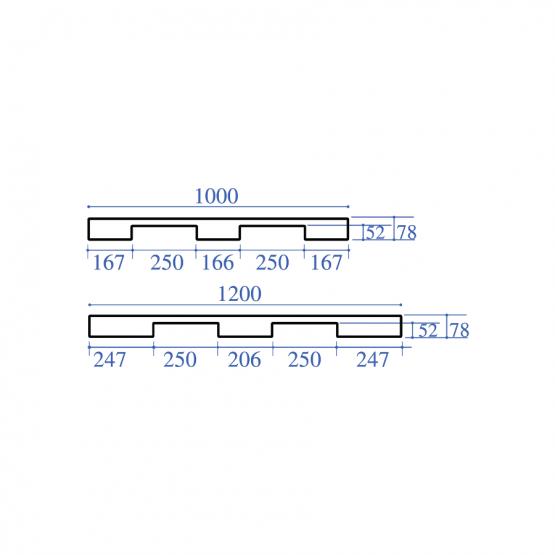 pallet nhựa-p011203-2