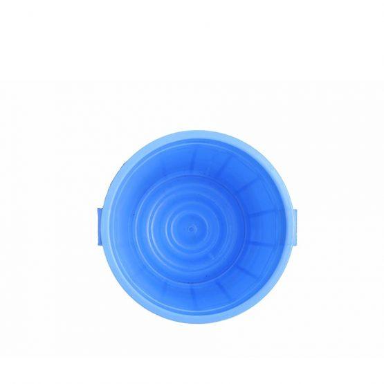 thùng nhựa gạo 35L