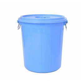 thùng nhựa gạo 60L