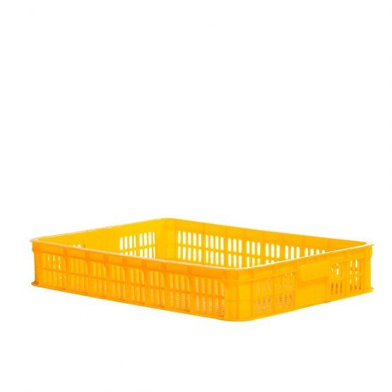 plastic-crate-1T