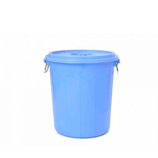 Plastic Pail 35L