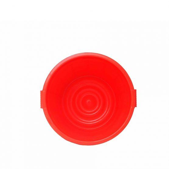 Plastic Pail 45L