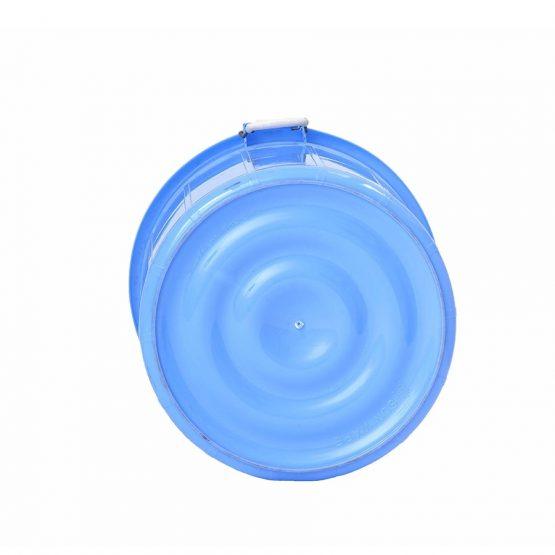 plastic pail 60l