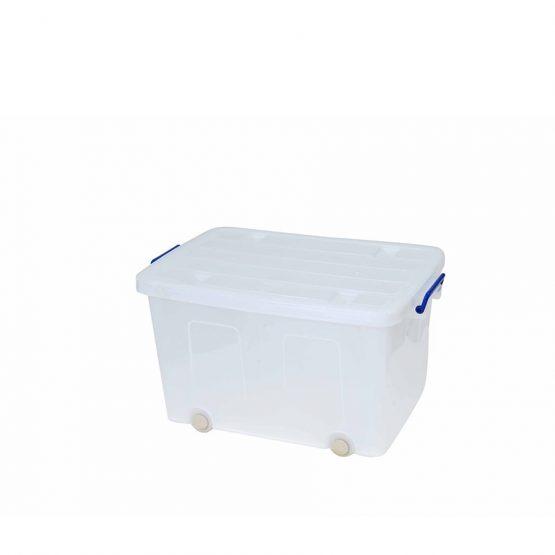 plastic pail 65l