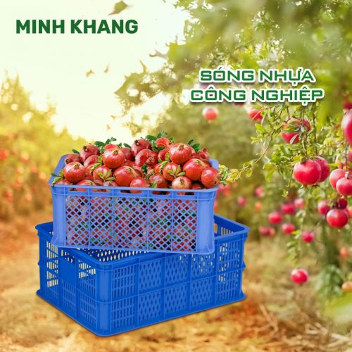 song-nhua-ho