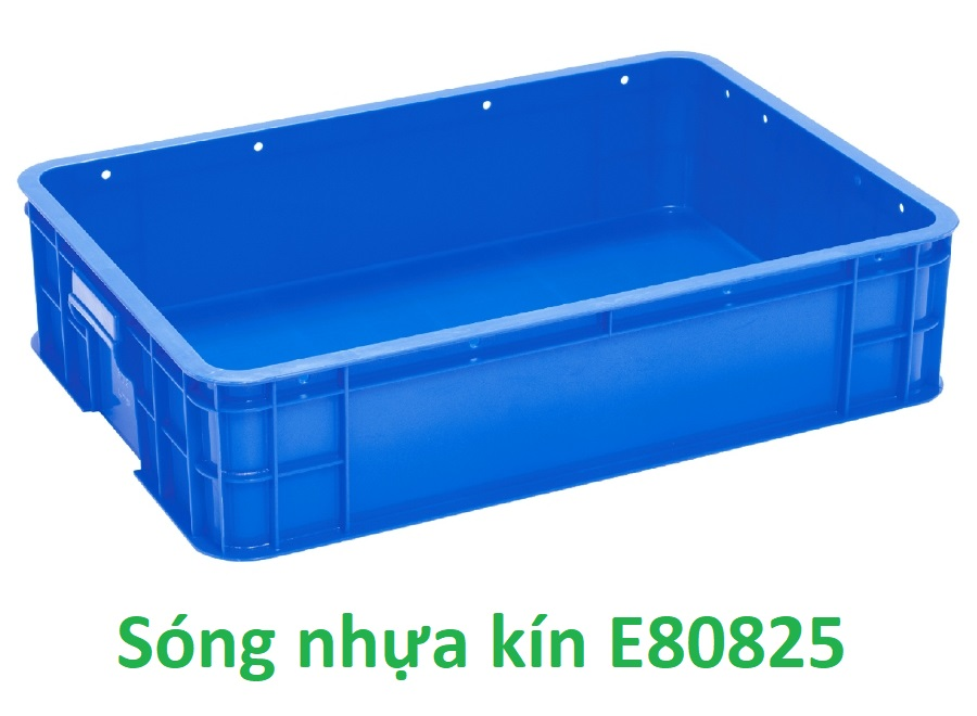 song-nhua