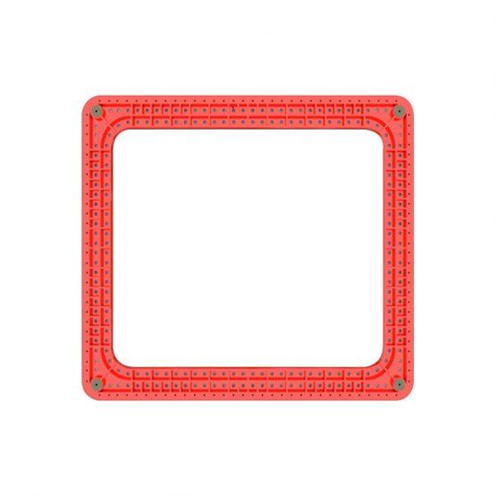 pallet nhựa PL02-KR