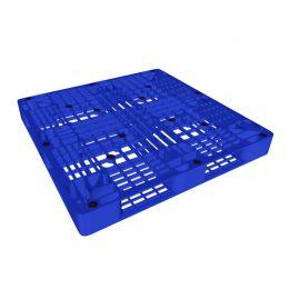 pallet nhựa PL15-LK