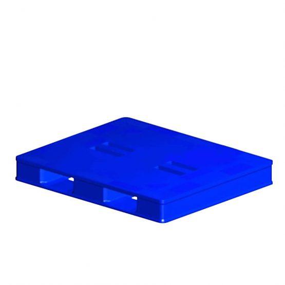pallet nhựa PL24-LK