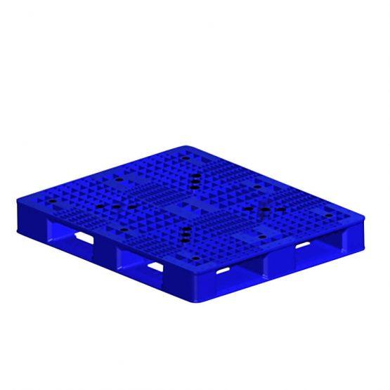 pallet nhựa PL25-LK