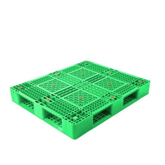 pallet nhựa 03