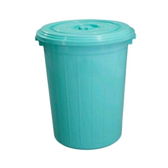 thùng nhựa không quai