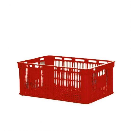 plastic crate 2T1