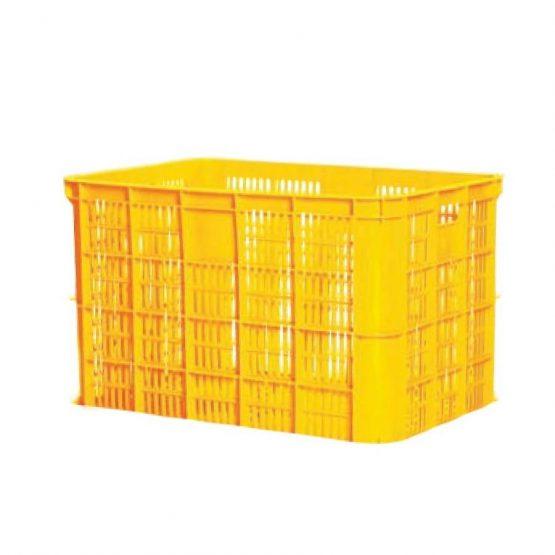 plastic crate 3T9