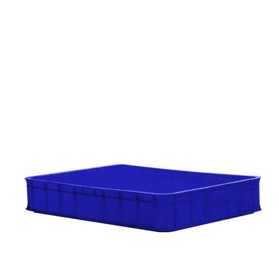 plastic crate 1T