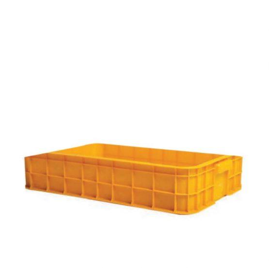 plastic crate 1T5