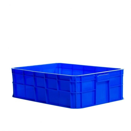 plastic crate 1T9