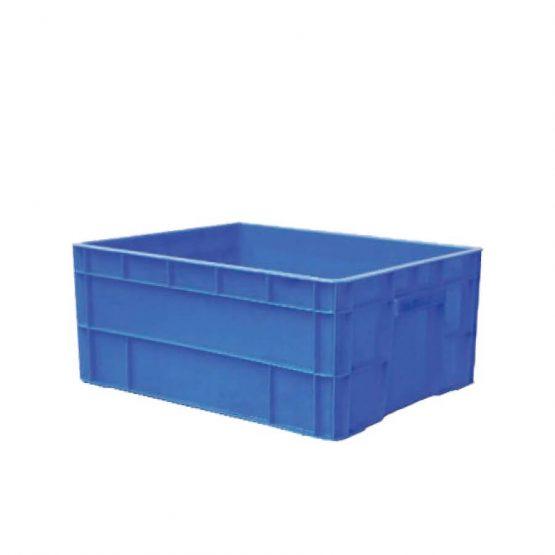 plastic crate 2T2