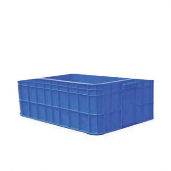 plastic crate 2T5
