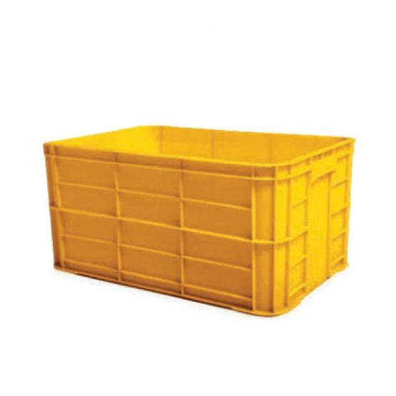 plastic crate 3T1