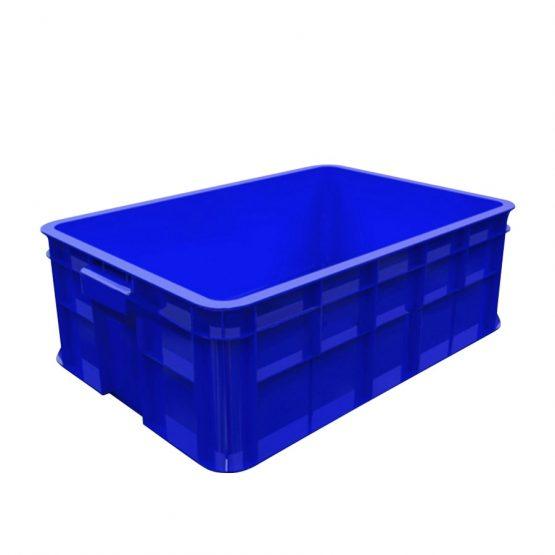 plastic crate HS003