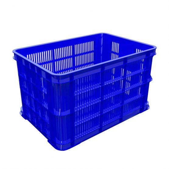 plastic crate HS004