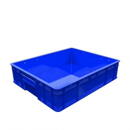 plastic crate HS006