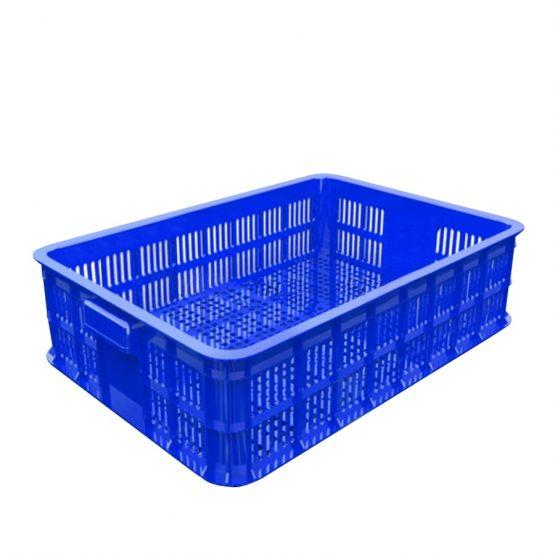 plastic crate HS008