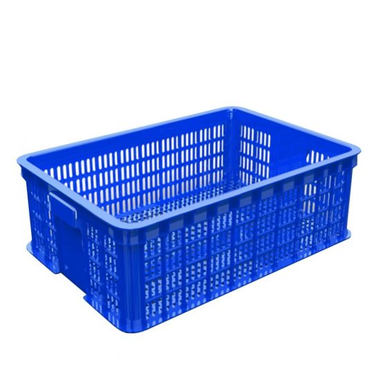 plastic crate HS009