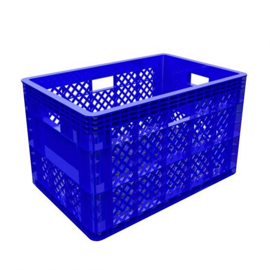 plastic crate HS013