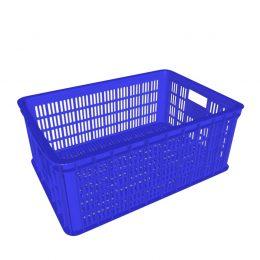 plastic crate HS014