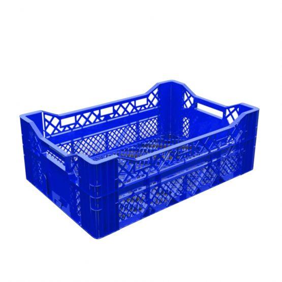 plastic crate HS016
