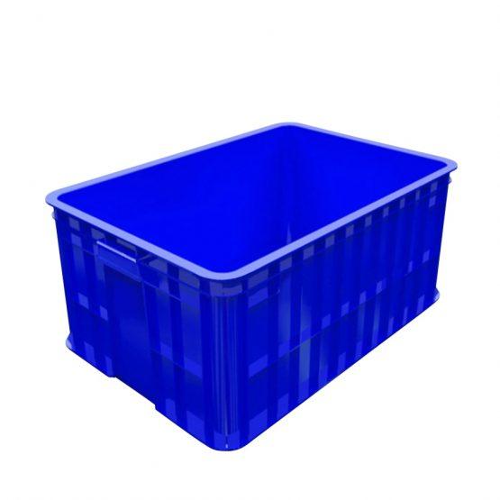 plastic crate HS017