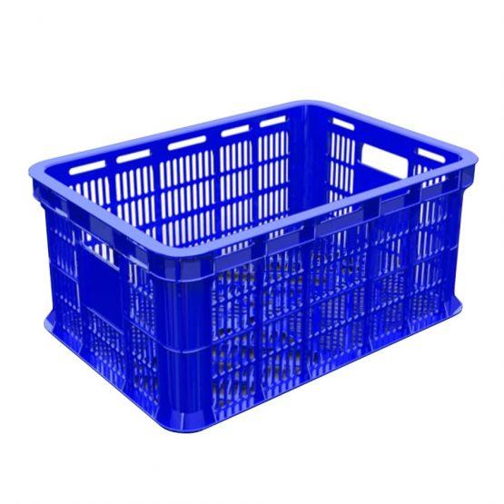 plastic crate HS018