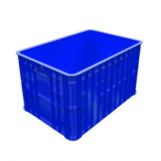 plastic crate HS019