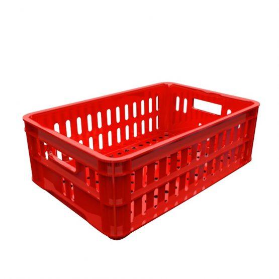 plastic crate HS020