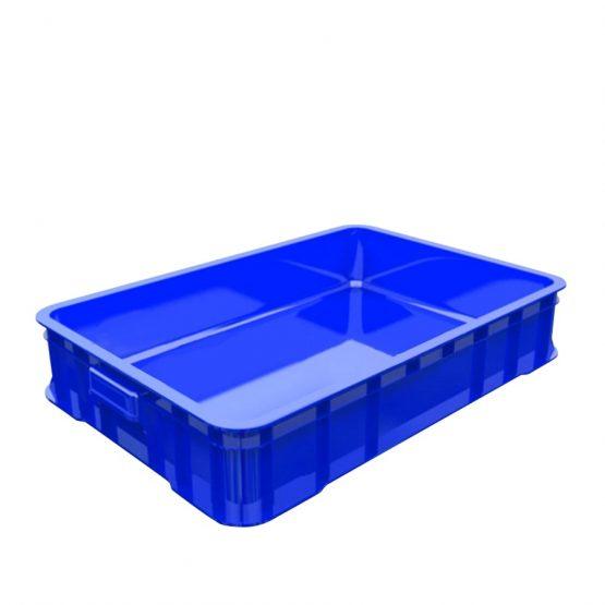 plastic crate HS025