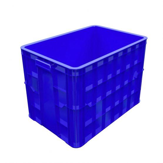 plastic crate HS026