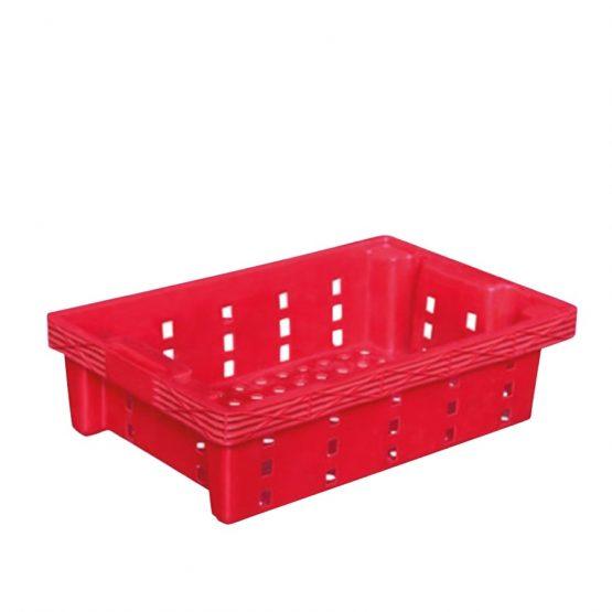 plastic crate HS027