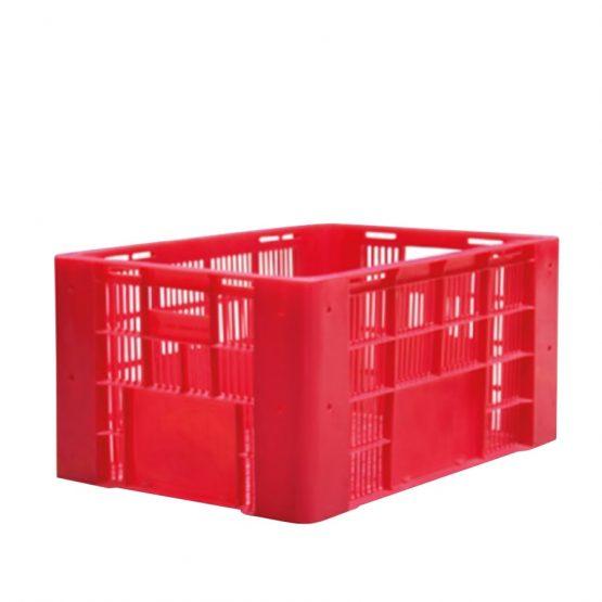 plastic crate HS029