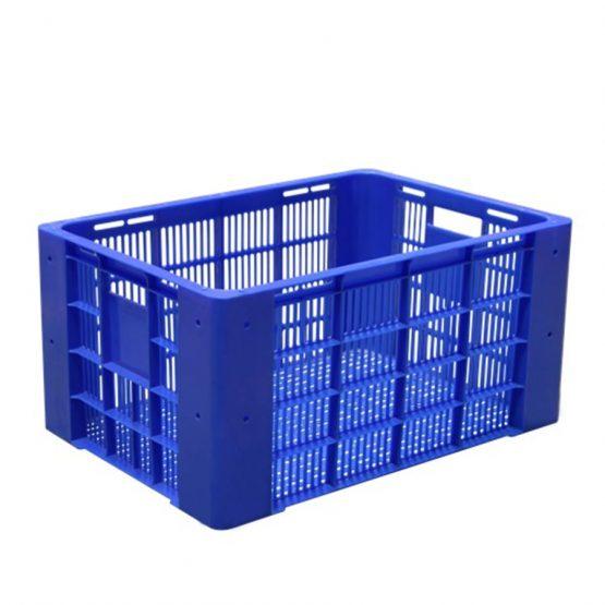 plastic crate HS030