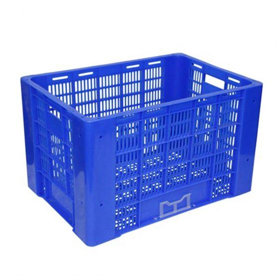 plastic crate HS031