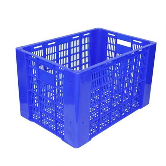 plastic crate HS032