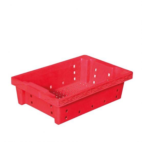 plastic crate HS033