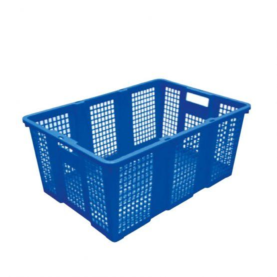 plastic crate HS034