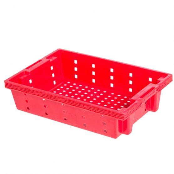 plastic crate fish s1