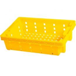 plastic crate fish s3