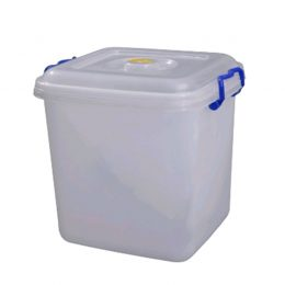 plastic pail TG-02