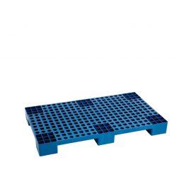 plastic-pallet-01