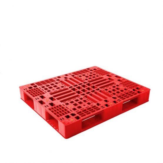 plastic-pallet-02